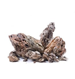 Aquaria Feller Stone Dragon Stone - ($3.49/lb)