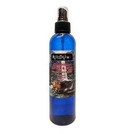 Dog &amp; cat Earth M.D.<br /> Colloidal Copper &amp; Zinc - 250 ml