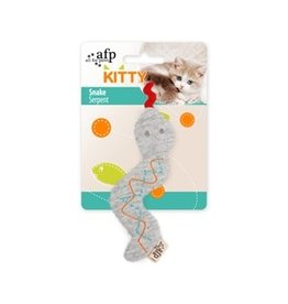 Dog & cat All for Paws - Kitty Snake