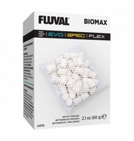 Aquaria SPEC/ EVO/ FLEX BIOMAX