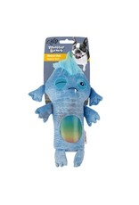 Dog & cat All for Paws - Monster Bunch Stick - Blue