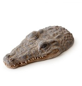 Reptiles Exo Terra Croc - Turtle Island
