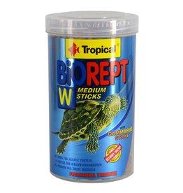 Reptiles Tropical BioREPT W - 150 g