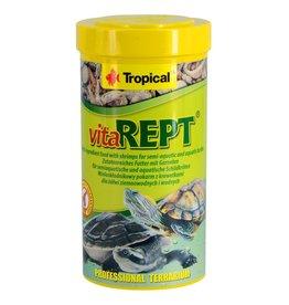 Reptiles Tropical VitaREPT - 55 g