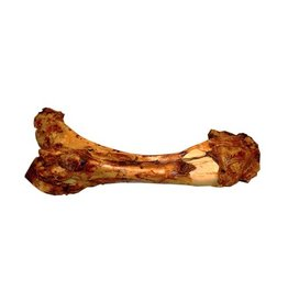Dog & cat Masters Best Friend All Natural Dino Beef Bone