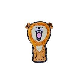 Dog & cat Outward Hound Invincibles Tough Seamz Lion Dog Toy