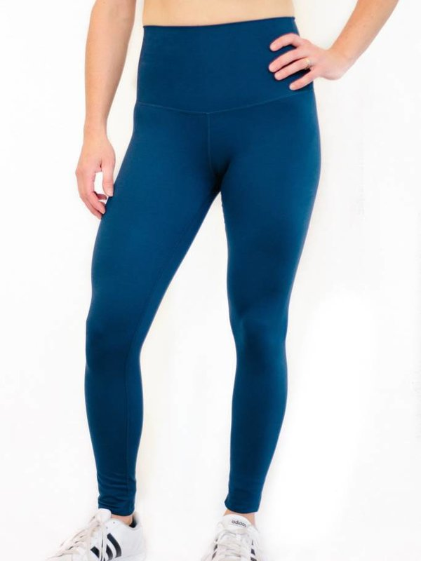 DYI Signature Tight