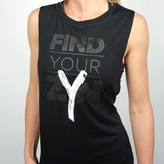 Find your Y