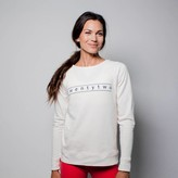 Alternative Apparel Twenty-Two Terry Knit Sweater