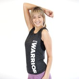 Bella+Canvas ZYN Warrior Tank Womens