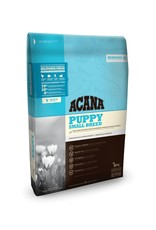 ACANA ACANA *Heritage* Puppy Small Breed 6kg