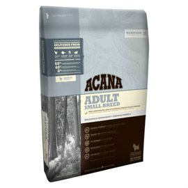 ACANA ACANA *Heritage* Adult Small Breed 2kg