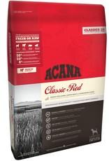 ACANA ACANA Classics Red 2kg