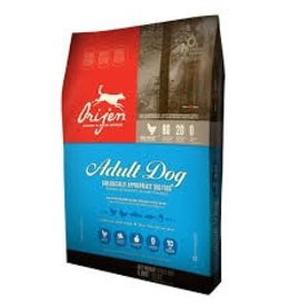 Orijen ORIJEN Dog Original Adult Food 6kg