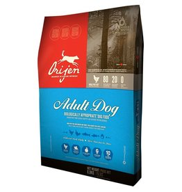 Orijen ORIJEN Dog Original Adult 2kg