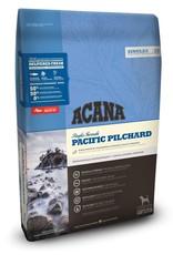 ACANA ACANA *Singles* Pacific Pilchard 11.4kg