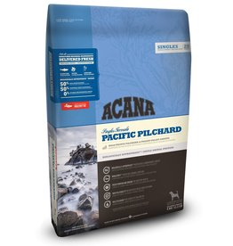 ACANA ACANA *Singles* Pacific Pilchard 11.4kg