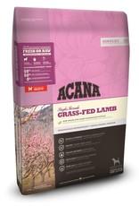 ACANA ACANA *Singles* Grass-fed Lamb 11.4kg