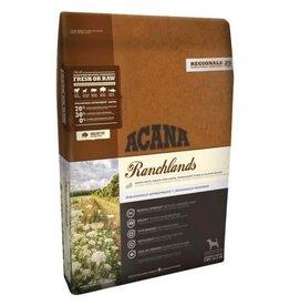 ACANA ACANA *Regionals* Ranchlands 2kg