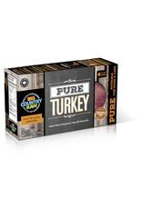 BCR BCR Pure Turkey Carton - 4 lb