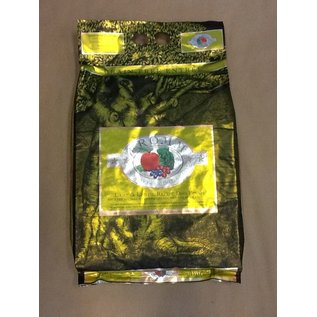 FROMM FROMM GF Lamb & Lentil for Dogs 5.5kg