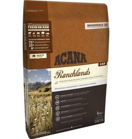 ACANA ACANA Cat Ranchlands 1.8kg