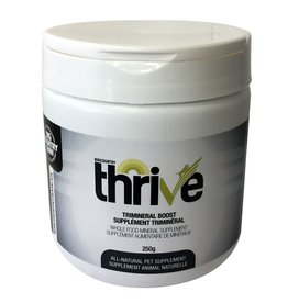 BCR BCR Thrive Trimineral Boost 450g