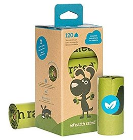 ERPB ERPB - 8 ROLLS - 120ct Unscented