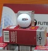 Golf Ball Sleeve