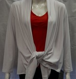 Cleo Cover Up-Women's
