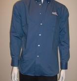 Sale items Dress Shirt-Men's