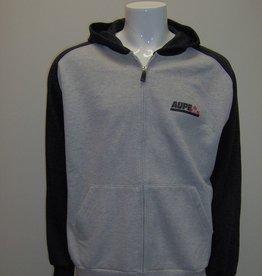 Sale items Contrast Hoodie-Unisex