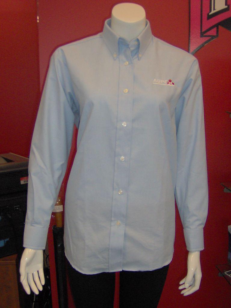 Sale items Dress Shirt- Women's