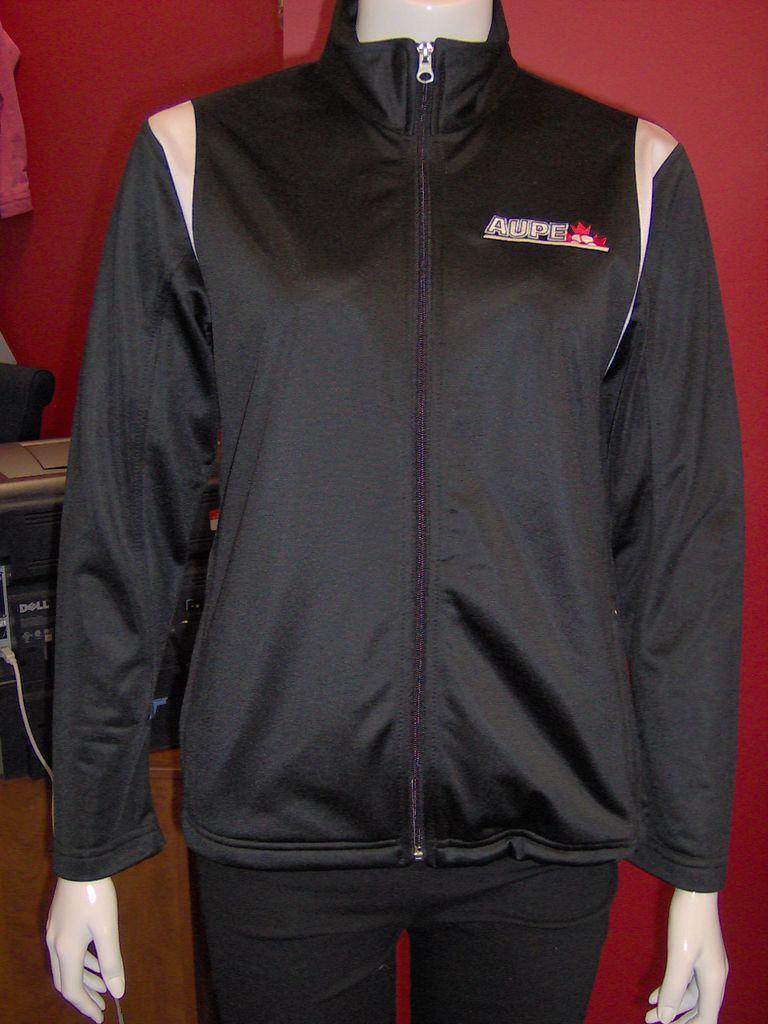 Sale items Trimark Jacket- Women's