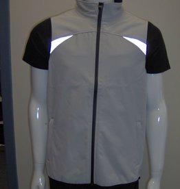 Sale items Soft Shell Vest-Men's