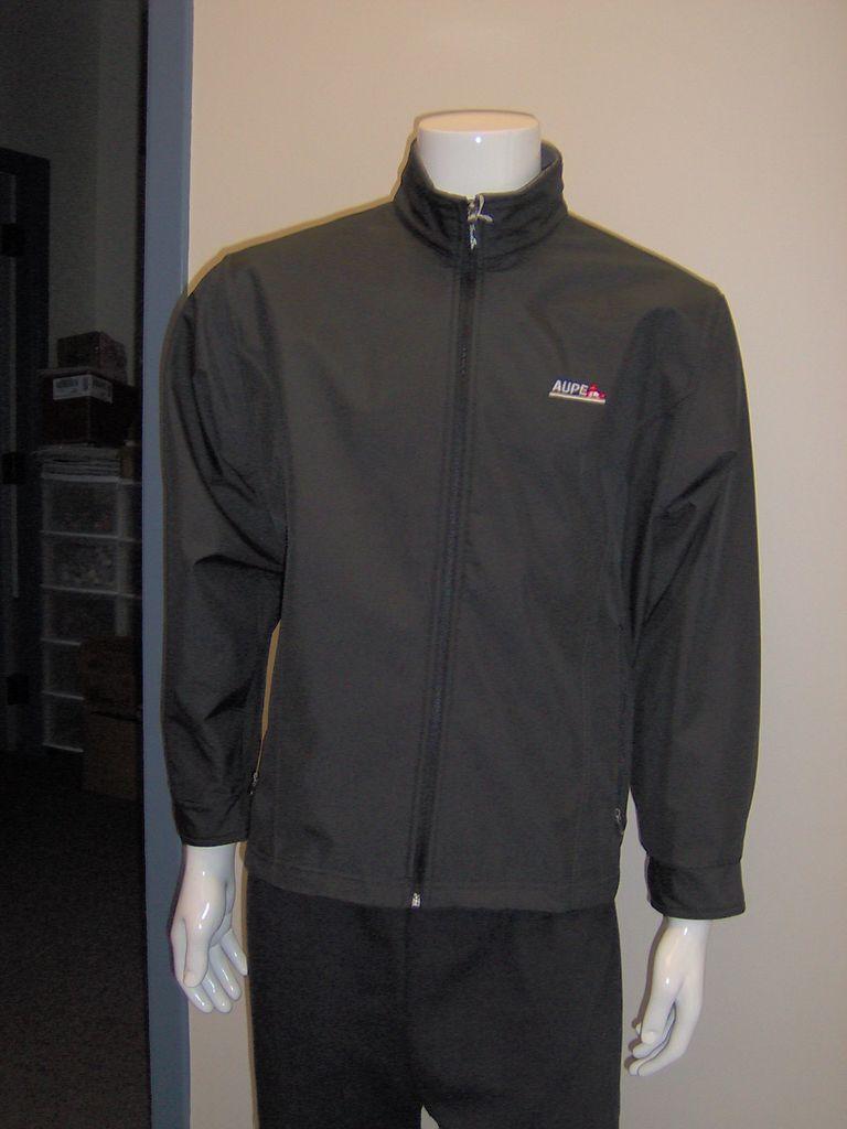 Sale items Second Skin Jacket-Men's