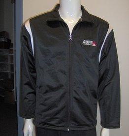 Sale items Trimark Jacket-Men's