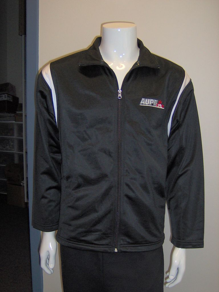 Sale items Trimark Jacket-Men's