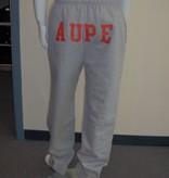 Sale items Sweatpants-AUPE on Bum-Unisex