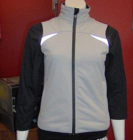 Sale items Soft Shell Vest-Women's