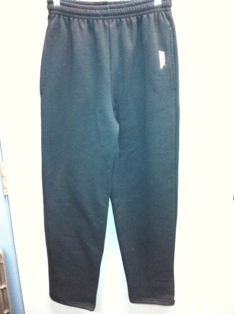 Sweatpants-Unisex