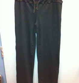 King Fisher Long Pants-Women's