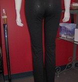 Sale items Yoga Pants-Women's