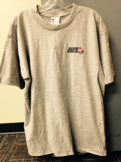AUPE T Shirts