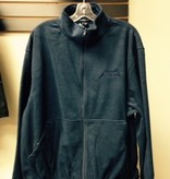 Coal Harbour Fleece Jkt, Men's