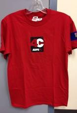 Centennial T-Shirts