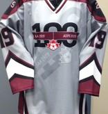 AUPE Centennial Hockey Jersey