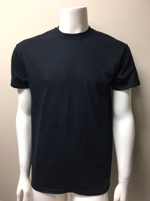 Heavy cotton T shirt