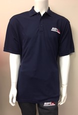 Coal Harbour Polo Shirt