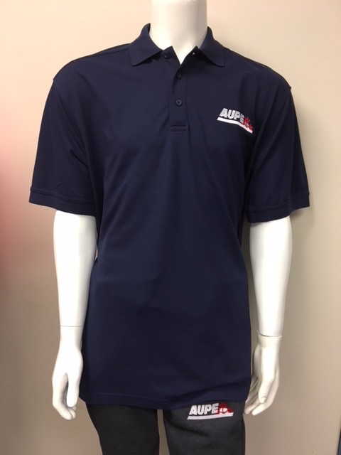 Coal Harbour Polo Shirt